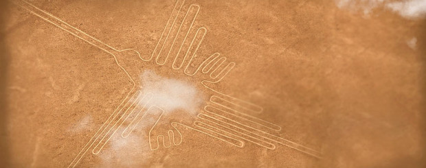 Nazca Lines Flights